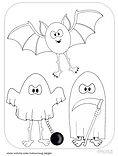 Wolols Bat Ghost and Death.png