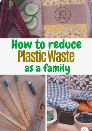 Reduce plastic as a family.png