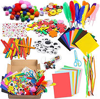 B07XRN12PN_DIY_Art_Craft_Kit_for_Kids.jp