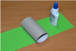 paper roll wrap.png