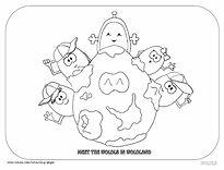 Meet the Wolols in Wololand.jpg
