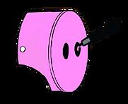 drawing black dots snout (1).png