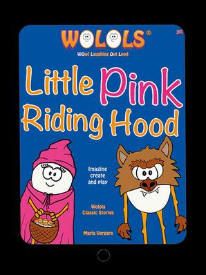 Little Pink Riding Hood_Wolols_Ipad.png