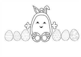 Cowee_Easter_Bunny_.png