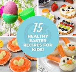 healthy_recipes_for_kids.png