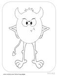 Wolols Devil.png