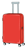 suitcase as Wobox.png