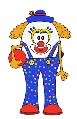 Caco_Wolol clown .png