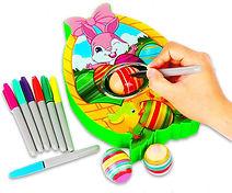 B083Y5Z31H_Easter_Decorations_Egg_Dye_Ki