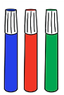 markers.png
