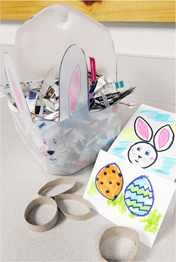 Recycling_easter_crafts.png