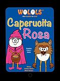 Caperucita Rosa Wolols digital.png
