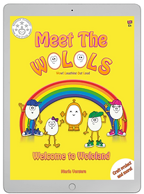 Meet the Wolols ebook white.png