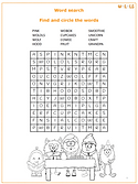 Little Pink Riding Hood WordSearch.png