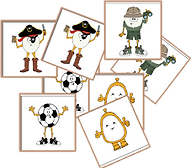 Wolols memory cards.png