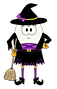 Wolols Weva Witch Halloween.png