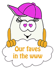 Wola faves in the www.png