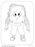 Wolols Chucky.png