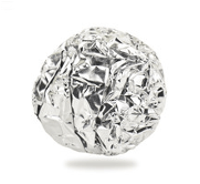 foil ball.png