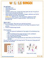 Wolols Bingo game guide image web.png