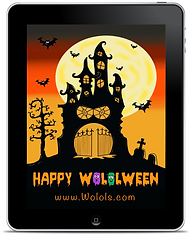 Halloween Wolols Activity Book.png