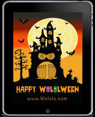 Halloween Wolols Activity Book.png
