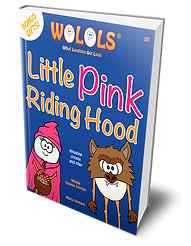 2Little Pink Riding Hood Print Copy.png