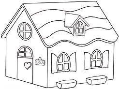 Wolols_Wola_Pig_House_colouring_page.jpg