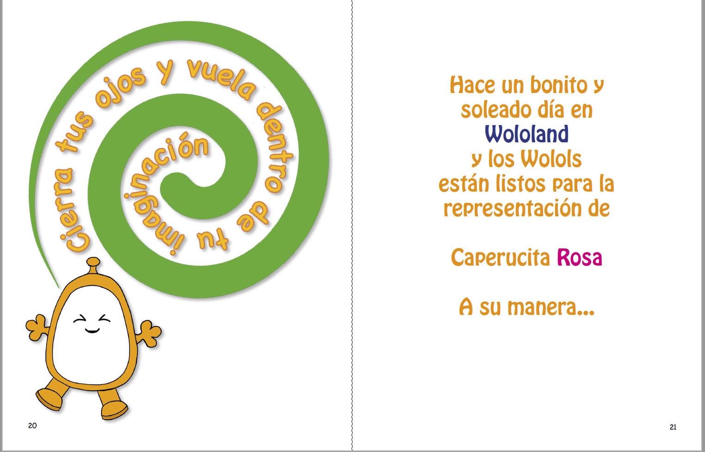 Caperucita Rosa Pag 20-21.jpg