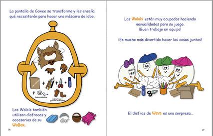 Caperucita Rosa Pag 16-17.jpg