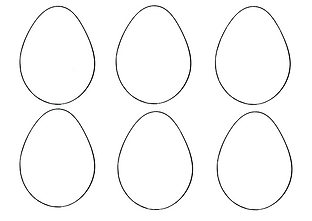 Wolols_Easter_Egg_Colouring_Template.png