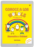 Conoce a los Wolols ebook white.png
