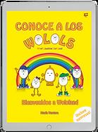 Conoce-a-los-Wolols-ebook-Spanish.png