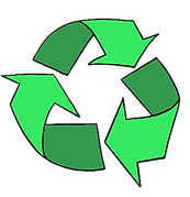 Recycling icon Wolols.png