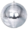 Wolols Disco ball.png
