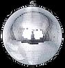 Wolols Disco ball.png