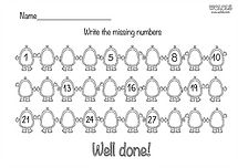 Write the missing numbers 1 to 30web.png