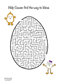 Maze Cowee and Weva Wolols .png