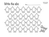 Wolols_Write_The_ABC_web.png