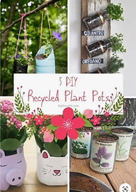 Recycled plant pots ideas.jpg