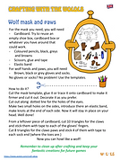 Wolols Wolf mask crafting template.png