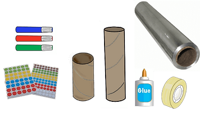 materials list.png