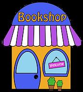 Bookshop_Wolol_Web2.png