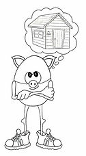 Tato_Wolol_Pig_Thinking_House_Colouring_Page.jpg
