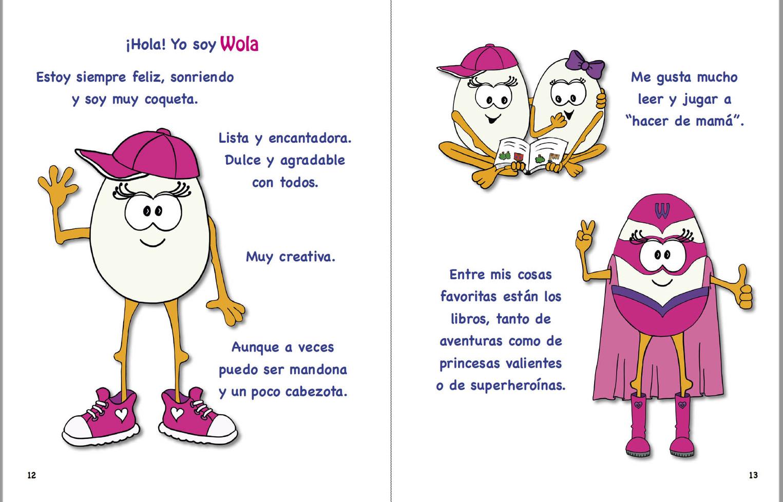 Conoce a los Wolols Pag 12-13.jpg