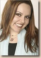 Tessandra-Chavez.jpg
