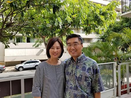 Pastor & Wife.jpg