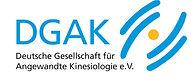 DGAK-Logo.jpg
