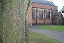 Churches in Wolverhampton