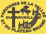 1-logo VDR.jpg